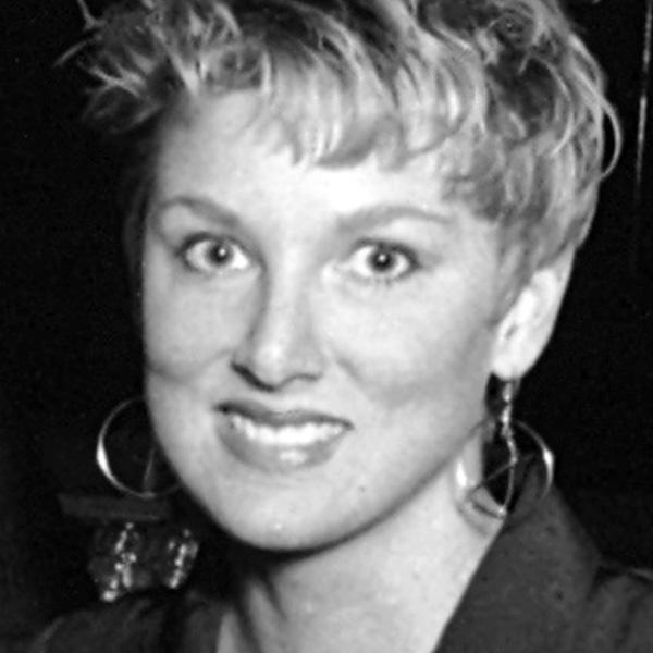 Renee Albert