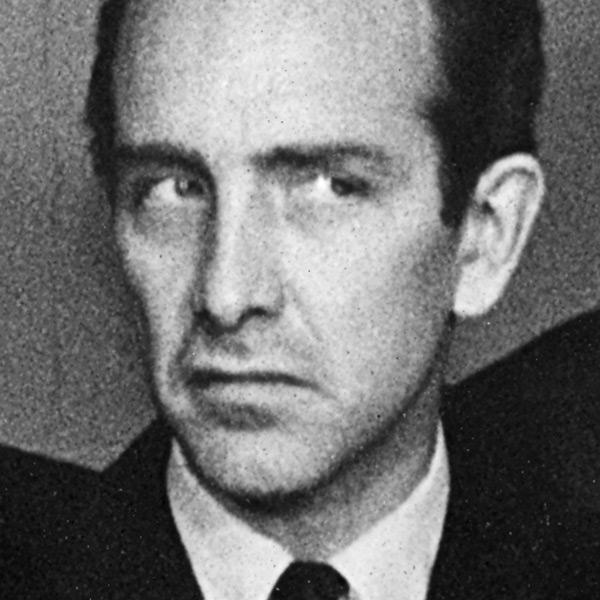 Bill Alton