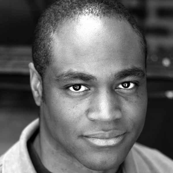 On Camera Workshops with Nickelodeon Acting Coach Anthony LeBlanc