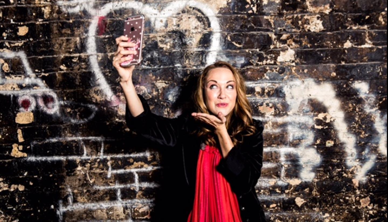 '#DateMe: An OKCupid Experiment' Set to Make Off Broadway Debut