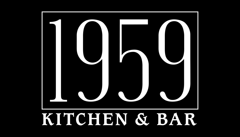 SC_1959_Logo_1